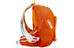 CamelBak Octane 18X - Sac à dos - orange